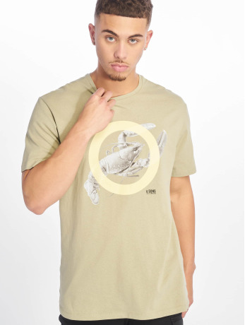 only-sons-manner-t-shirt-onspinehurts-in-khaki