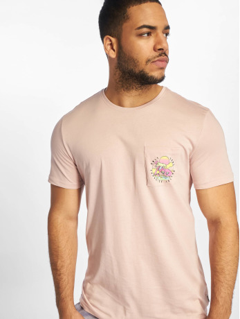 only-sons-manner-t-shirt-onspetoskey-fitted-camp-in-rosa
