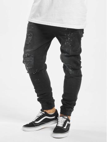 vsct-clubwear-manner-antifit-noah-cuffed-antifit-in-schwarz