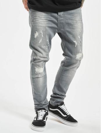 vsct-clubwear-manner-antifit-keanu-lowcrotch-in-grau