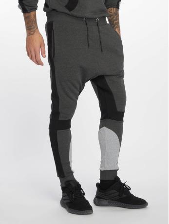 vsct-clubwear-manner-jogginghose-racer-in-grau