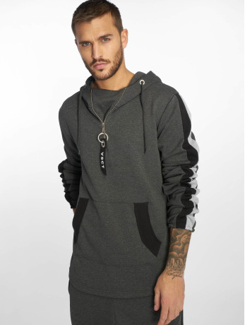 vsct-clubwear-manner-hoody-racer-in-grau