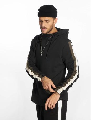 vsct-clubwear-manner-hoody-racer-in-schwarz