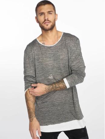 vsct-clubwear-manner-longsleeve-2-in-1-in-grau