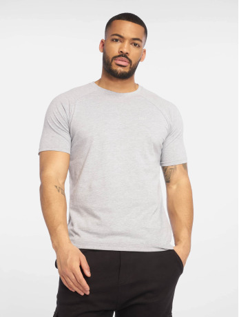 def-manner-t-shirt-kai-in-grau