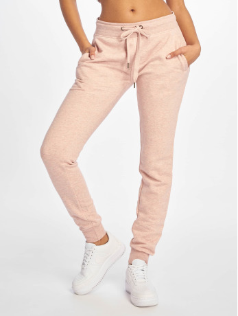 def-frauen-jogginghose-kia-in-rosa