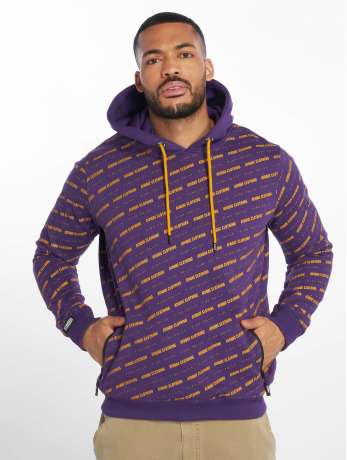 ataque-manner-hoody-cali-in-violet