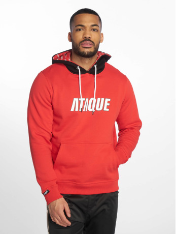 ataque-manner-hoody-ataco-in-rot
