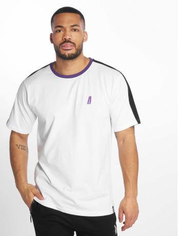 ataque-manner-t-shirt-rio-blanco-in-wei-