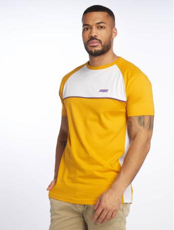 ataque-manner-t-shirt-baza-in-orange
