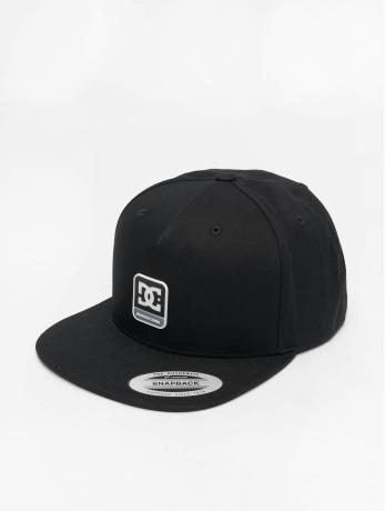 dc-manner-frauen-snapback-cap-snapdragger-in-schwarz