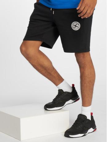 dc-manner-shorts-rebel-in-schwarz