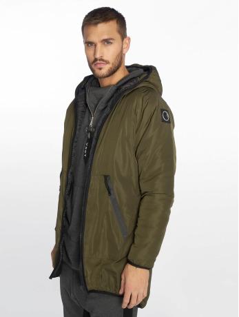 vsct-clubwear-manner-winterjacke-removeable-in-khaki
