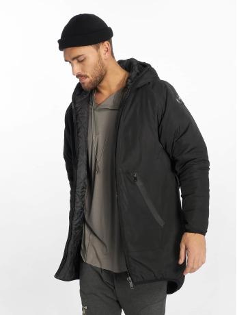 vsct-clubwear-manner-ubergangsjacke-removeable-bag-utility-in-schwarz