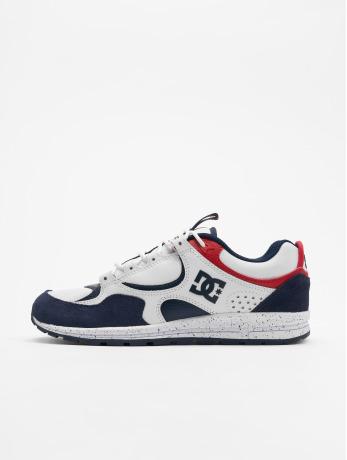 dc-manner-sneaker-kalis-lite-se-in-wei-