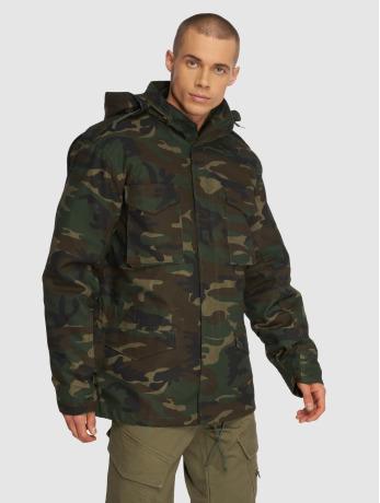 brandit-manner-winterjacke-m65-classic-in-camouflage