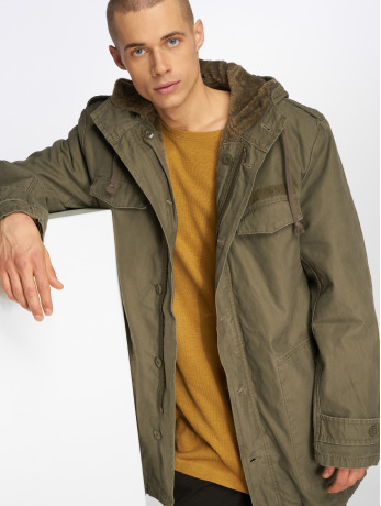 brandit-manner-winterjacke-bw-parka-in-olive