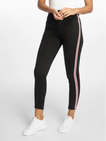 def-frauen-skinny-jeans-ginger-in-schwarz