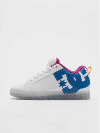 dc-manner-sneaker-court-graffik-se-in-wei-