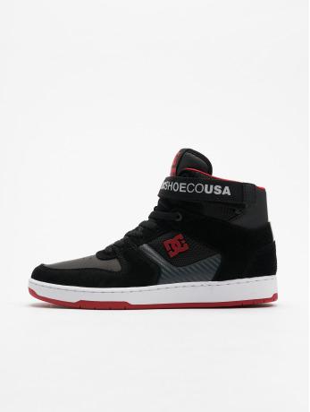 dc-manner-sneaker-pensford-in-schwarz