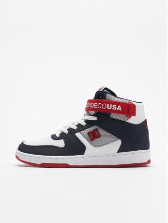 dc-manner-sneaker-pensford-in-wei-