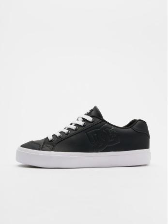 dc-frauen-sneaker-chelsea-plus-se-in-schwarz