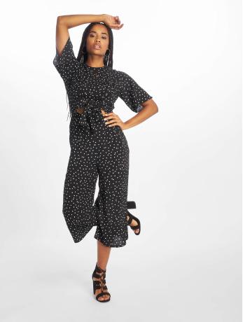 glamorous-frauen-jumpsuit-ladies-in-schwarz