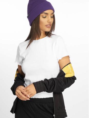glamorous-frauen-t-shirt-classico-in-wei-