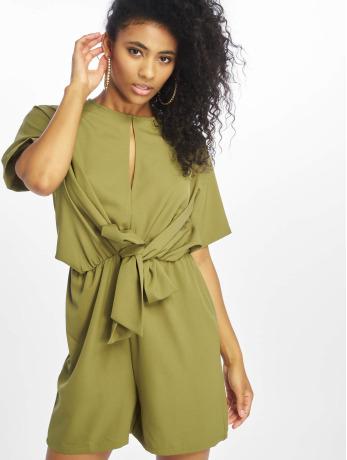glamorous-frauen-jumpsuit-ladies-in-olive