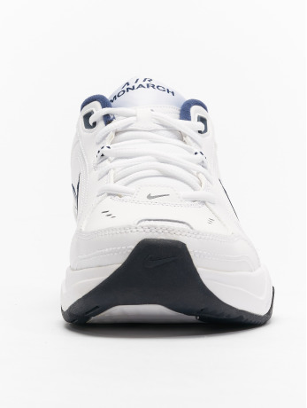Nike Performance / sneaker Air Monarch IV Training in wit