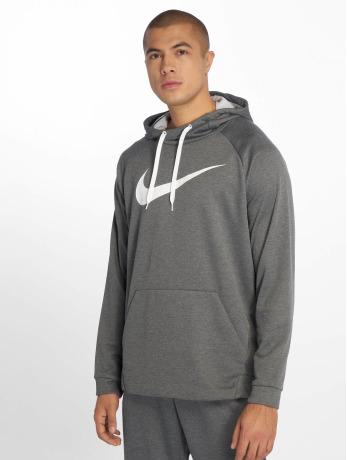 nike-performance-manner-sport-hoodies-dry-training-in-grau