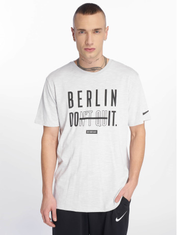 nike-performance-manner-sportshirts-jdq-berlin-dry-in-wei-