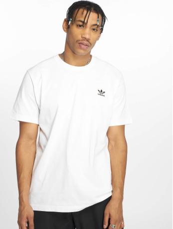 adidas-originals-manner-t-shirt-essential-in-wei-