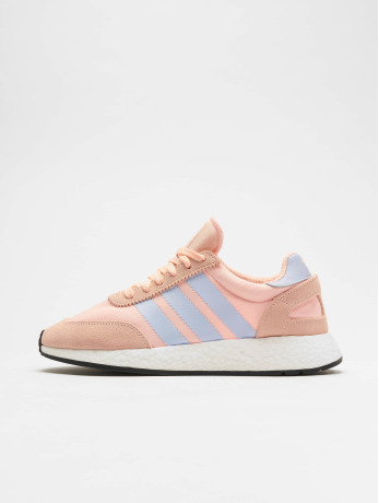 adidas-originals-frauen-sneaker-i-5923-in-orange