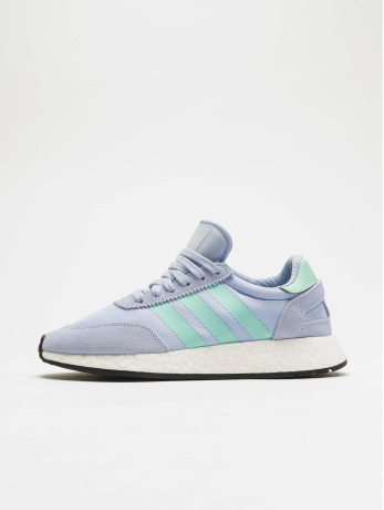 adidas-originals-frauen-sneaker-i-5923-in-blau