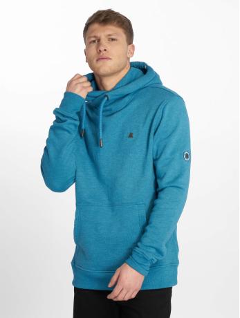 alife-kickin-manner-hoody-johnson-in-blau