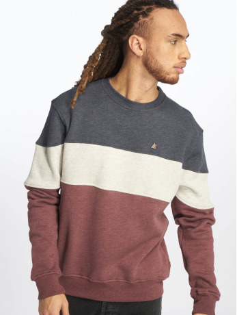 alife-kickin-manner-pullover-vince-in-rot