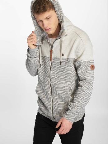alife-kickin-manner-zip-hoodie-hurricane-in-grau