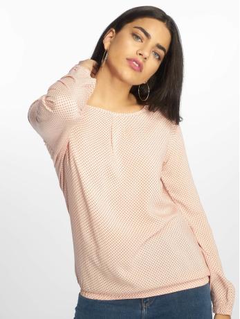 alife-kickin-frauen-bluse-dani-blouse-in-rosa