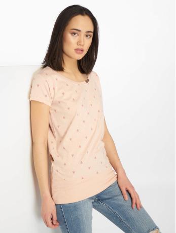 alife-kickin-frauen-t-shirt-coco-in-rosa