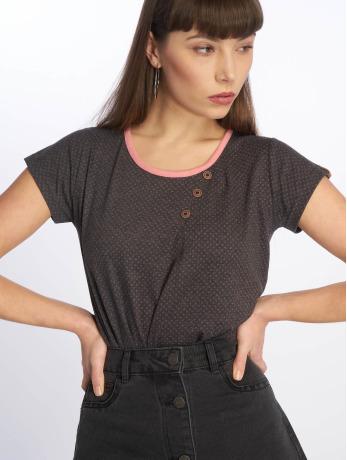 alife-kickin-frauen-t-shirt-summer-in-schwarz
