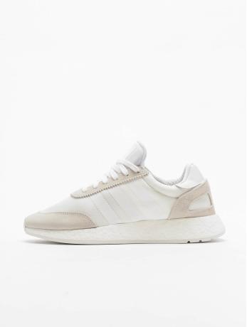 adidas adidas Schuhe Originals Rabatt I Ib7yfvY6g