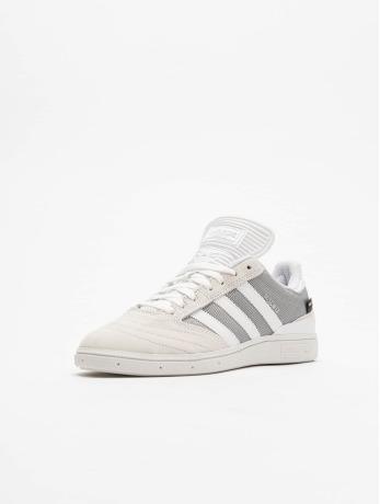 adidas originals / sneaker Busenitz in wit