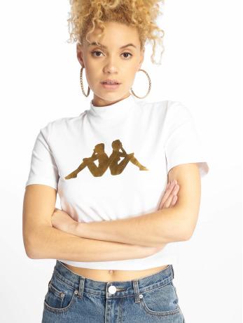 kappa-frauen-t-shirt-effi-in-wei-