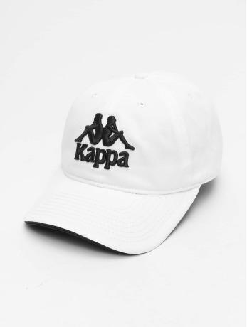 kappa-manner-frauen-snapback-cap-elino-in-wei-