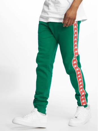 kappa-manner-jogginghose-edik-in-grun