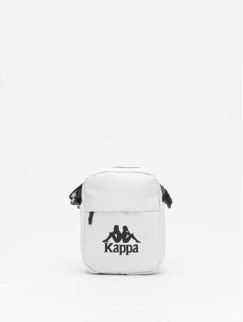 kappa-manner-frauen-tasche-esko-in-wei-