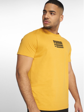 puma-performance-manner-t-shirt-rebel-up-basic-in-orange