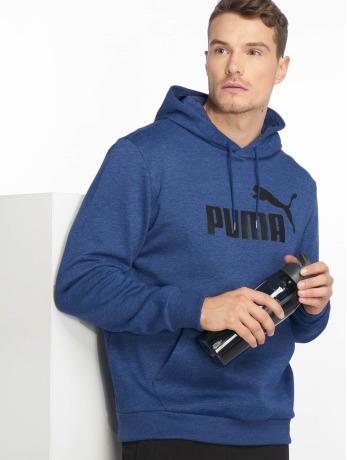 puma-performance-manner-hoody-ess-in-blau