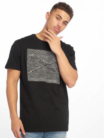 iriedaily-manner-t-shirt-irievision-in-schwarz